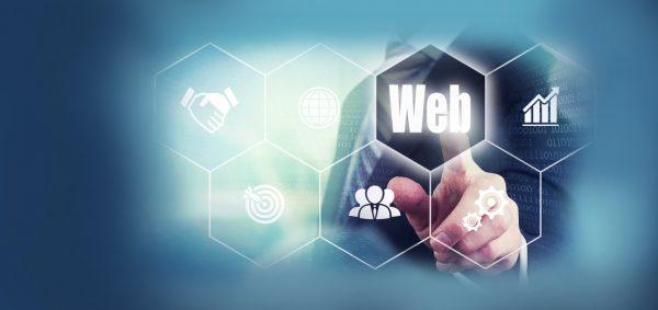 Effemmedue - Servizi Web