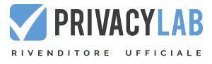 Effemmedue - Rivenditore ufficiale PrivacyLab